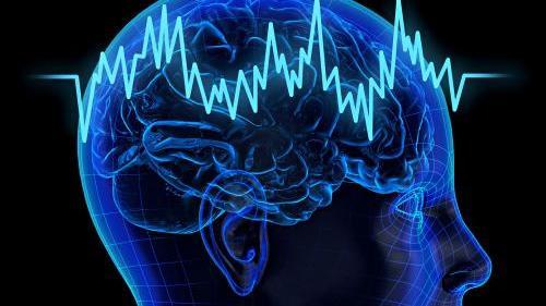 Epileptic Encephalopathy
