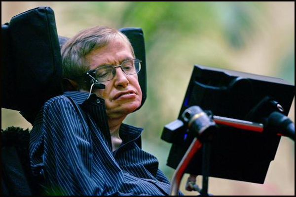 ALS-Lou-Gehrigs-Disease