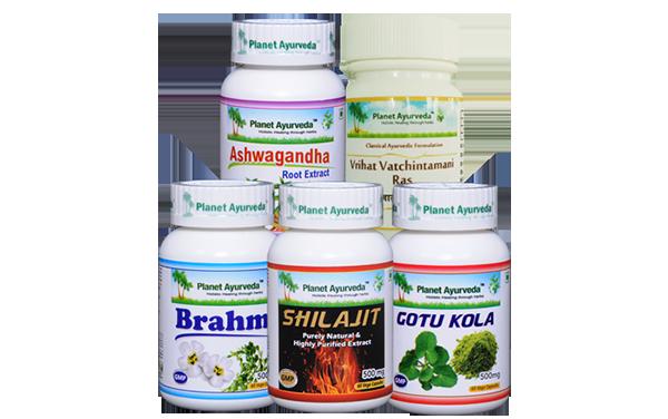 Herbal-Remedies-for-ALS-Lou-Gehrig's-Disease