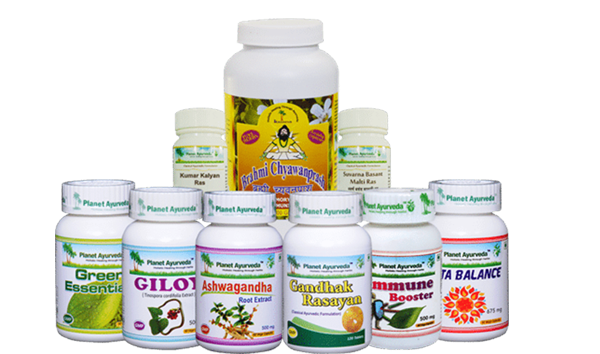 ITP Care Pack (For Children 5 To 14 Years)
