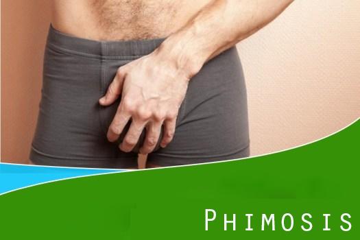 Phimosis