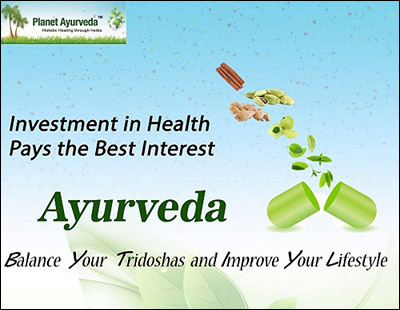 Balance-Your-Health-Through-Ayurveda,