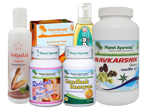 Medicines for Atopic Dermatitis