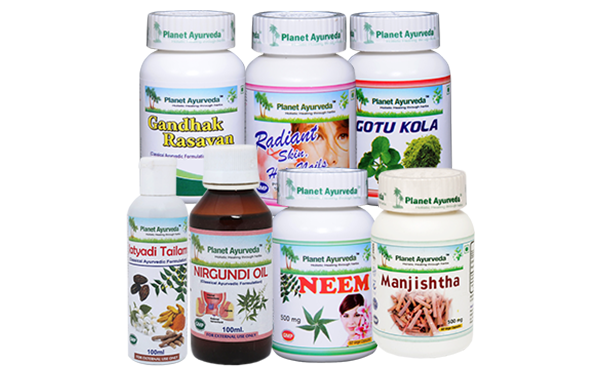 Herbal-Remedies-for-Discoid-Lupus-Erythematosus