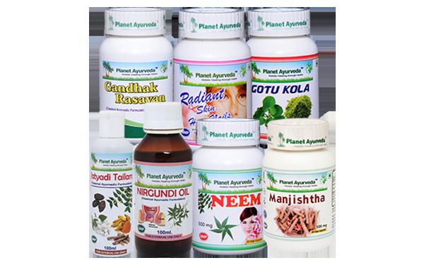 Herbal-Remedies-for-Discoid-Lupus-Erythematosus