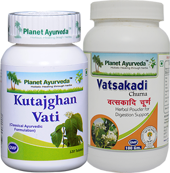 herbal supplements for ulcerative colitis