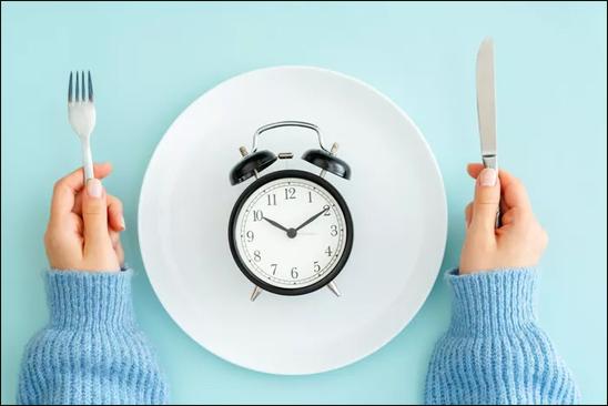 Fasting insulin