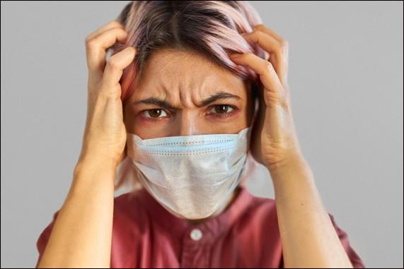 symptoms of Paroxysmal Nocturnal Hemoglobinuria