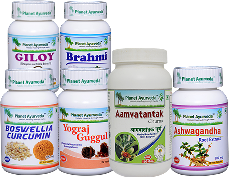 Herbal Remedies for CERVICAL DYSTONIA