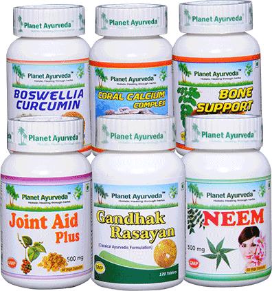 Herbal Remedies for Lyme disease