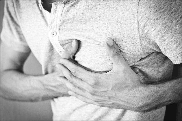 Signs and Symptoms of Arteriosclerosis