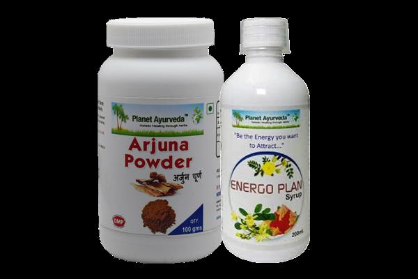 herbal-remedy-for-acyanotic-congenital