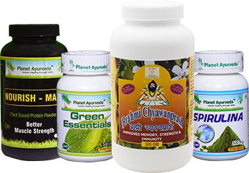 vitamin-defficiency-care-packs